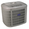 infinity-central-air-conditioner-lg